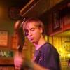 Utlinks @ Boothill Saloon Utrecht 3/11/2012